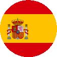 Trabajadoras Domésticas España